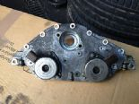 09 MERCEDES C CLASS W204 C180K AUTO CAMSHAFT ADUSTER MAGNET BREAKING A2710510177